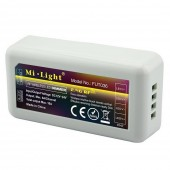 Mi.Light RF Wireless LED Dimmer FUT036 4-Zone Remote Control