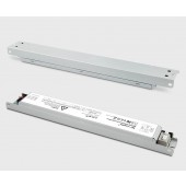 Mi.Light PL2 Color Temperature Panel Light CCT Driver 40W