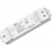 DC12-36V V2-L Skydance CV Dimming LED Controller 2CH*8A