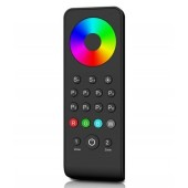 RS3 Skydance 2 Zones LED Controller RGB RGBW Remote 2.4G