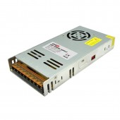 CPS350-H1V24 SANPU Power Supply 24V 15A Source 350W Transformer LED Driver