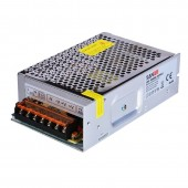 PS150-W1V12 SANPU Power Supply EMC EMI EMS 150W Switching 12V Converter