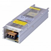 NL150-W1V12 SANPU Power Supply SMPS 150w Driver 12v Transformer Switching