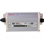 FX60-W1V12 SANPU Power Supply SMPS 60w 12v Transformer Rain proof