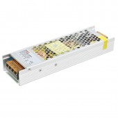 SANPU CL250-H1V12 12V 250W IP20 Slim Power Supply LED Drivers