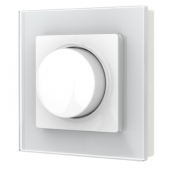 T18-3 Skydance Led Controller 85-265VAC Rotary Panel 1-10V Dimmer