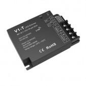 V1-T Skydance CV Dimming LED Controller 20A DC 12-24V 1CH