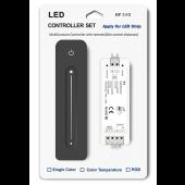 V1 + R11 Skydance Led Controller 8A*1CH Brightness LED Controller Set
