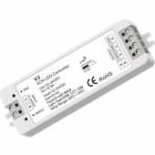 V3 Skydance CV LED RF Controller DC 12-24V 3CH*4A