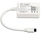 Alexa Voice Control Milight DC 12-24V YL1S RGBW WiFi LED Controller