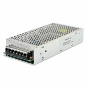 Euchips 100W 24V DC LED Euchips Triac Dimmable Driver DIM107H-24