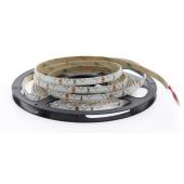12V 16.4 Ft 300 LEDs Side View SMD 335 Flexible LED strip light