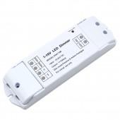 Euchips LED Dimmer DIM118B 12V 24V DC Constant Voltage Euchips