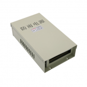 12V 33A 400W Rainproof AC To DC Switching Power Supply Transformer