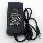 12V 5A 60W Switching Adapter AC to DC Power Transformer