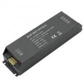 Euchips 150W 12V DC Constant Voltage Driver EUP150T-1H12V-0 CV Driver