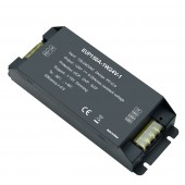 Euchips EUP150A-1W24V-1 150W 24V DC LED Constant Voltage Dimmable Driver