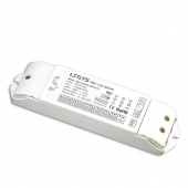 LED Ltech Intelligent Driver DALI-36-200-1200-U1P1 DALI Push Dim