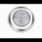 Milight UW02 RGB+CCT 27W Wall-mounted Led Light Pool Fountain Underwater Lamp