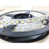 24V DC 5M 2835 SMD 600Leds Flexible Led Strip Light 120Leds/m 16.4Ft