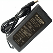 30W DC5V 6A Power Adapter AC to DC Transformer Converter