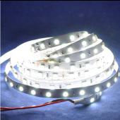 5050 SMD 5M 300 Leds Flexible White Light LED Strip