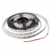 5M DC 12V 240leds/m 3528 Double Row 1200LEDs Flexible LED Strip Light