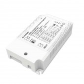 Euchips EUP60T-1HMC-0E1 60W Triac Constant Current LED Dimmable Driver