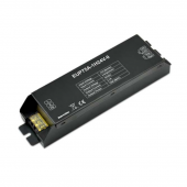 Euchips EUP75A-1H24V-0 75W DC Constant Voltage LED Dimmable Driver