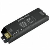 EUP75D-1H24V-0 75W 24V DC DALI Constant Voltage Euchips LED Driver