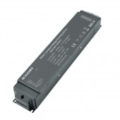 Euchips 150W 24V DC Constant Voltage Driver EUP150T-1H24V-0 CV Driver