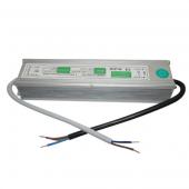 DC 12V 24V 60W Power Supply IP67 Waterproof LED Driver Transformer