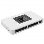 Artnet-DMX-8S Artnet-DMX LTECH Converter LED Controller