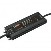 CLPS120-W1V12 SANPU Power Supply 12V Waterproof 120W 10A Transformer Driver Thin Slim