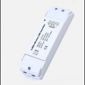 Euchips CT318 3 Channels 12V 24V LED Wireless Controller