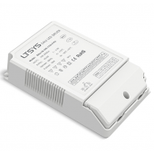 LTECH DALI-50-500-1750-F1P2 LED Intelligent Dimming Driver