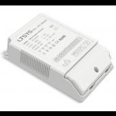 LTECH DALI-50-500-1750-F1P1 LED Intelligent Dimming Driver