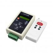 Leynew HC100 Updated Version SPI Magic Color Controller
