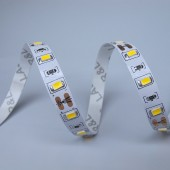 DC12V LED strip 5730 SMD 60LED/m Flexible Light 5M 300LEDs