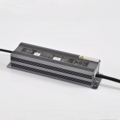 DC 12V 24V 200W IP67 Waterproof Power Supply LED Driver Transformer