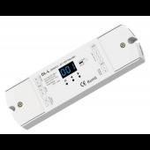 Skydance DL-L 4 Channels 0/1-10V DMX512 Decoder Led Controller