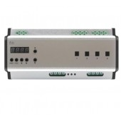 Leynew DMX1004 With Self-locking Switch Volume Controller LED Controller