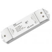 EC4-700mA Skydance Led Controller 4CH*700mA 12-48VDC CC Power Repeater