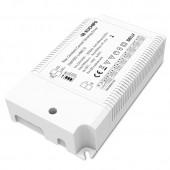 EUP45T-1HMC-0 45W Euchips Constant Current Driver CC Driver