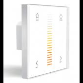 LTECH EX2 Color Temperature Touch Panel RF DMX512 Controller