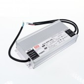 MEAN WELL HLG-480H 480W Single Output Switching Led Driver Power Supply