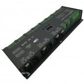 LTECH 32 Channel LED CV DMX Decoder LT-932 DC12V 24V Input