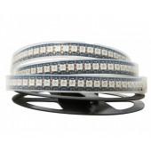 1M 144LEDs SK6812 Individually Addressable 5050 RGB LED Strip Light 5V