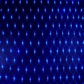 LED Christmas Decoration Light 2m*3m 200Leds LED Net Light