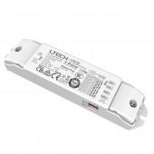 LTECH SE-10-350-700-W1A Led Controller 10W CC 0-10V Driver